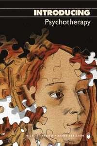 bokomslag Introducing Psychotherapy