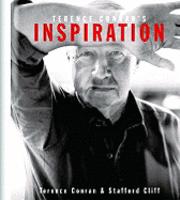 bokomslag Terence Conran's Inspiration