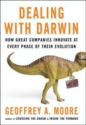 bokomslag Dealing With Darwin
