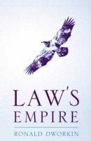 bokomslag Law's Empire
