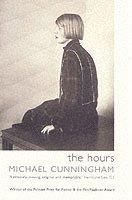 bokomslag The Hours