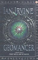 bokomslag Geomancer - volume one of the well of echoes