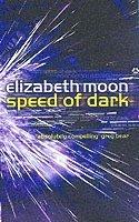 bokomslag Speed Of Dark