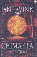 Chimaera - volume four of the well of echoes 1