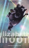 bokomslag Command Decision