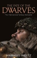 The Fate Of The Dwarves 1