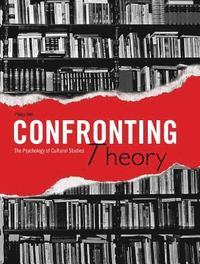 bokomslag Confronting Theory