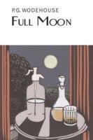 bokomslag Full Moon