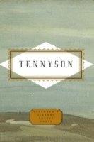 bokomslag Tennyson Poems