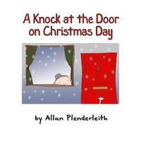 bokomslag A Knock at the Door on Christmas Day