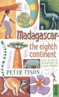 bokomslag Madagascar: The Eighth Continent