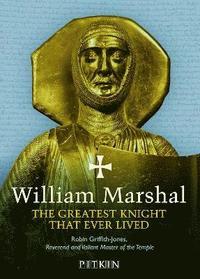 bokomslag William Marshal