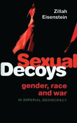 bokomslag Sexual Decoys