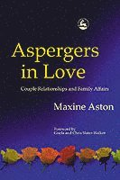 bokomslag Aspergers in Love