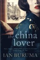 bokomslag The China Lover