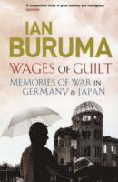 bokomslag Wages of Guilt