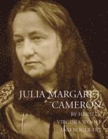 bokomslag Julia Margaret Cameron