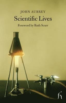 bokomslag Scientific lives