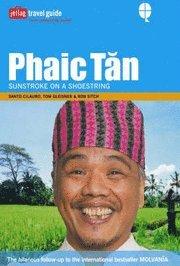 bokomslag Phaic Tan