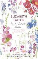 bokomslag In A Summer Season