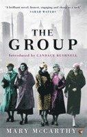 bokomslag The Group