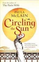 bokomslag Circling the Sun