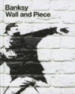 bokomslag Wall and piece
