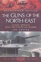 bokomslag Guns of the Northwest