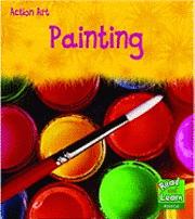 bokomslag Painting