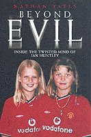 bokomslag Beyond Evil