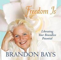 bokomslag Freedom Is