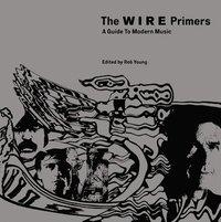 bokomslag The Wire Primers