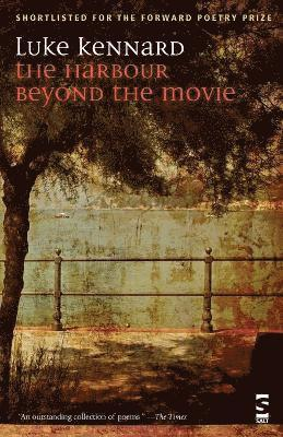 bokomslag The Harbour Beyond the Movie