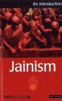 bokomslag Jainism: An Introduction