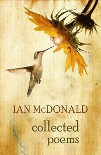bokomslag Collected Poems