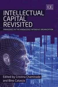bokomslag Intellectual Capital Revisited