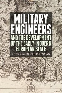 bokomslag Military Engineers