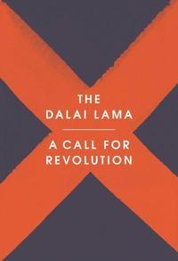 bokomslag A Call for Revolution