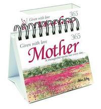 bokomslag 365 A Special Gift for Mother