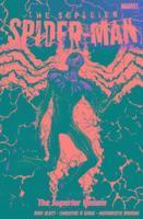 bokomslag Superior Spider-man Vol. 5: The Superior Venom