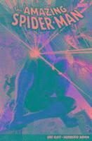 bokomslag Amazing Spider-man Volume 1: The Parker Luck