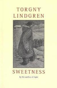 bokomslag Sweetness