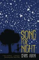 bokomslag A Song for Night