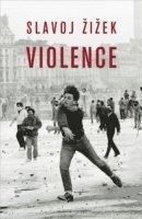 bokomslag Violence
