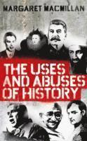 bokomslag Uses and abuses of history