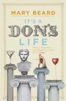 bokomslag It's a Don's Life