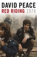 bokomslag Red riding nineteen seventy four