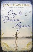 bokomslag Cry to Dream Again