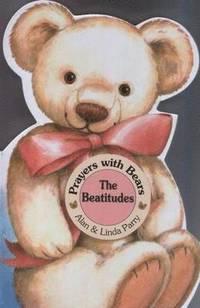 bokomslag The Beatitudes