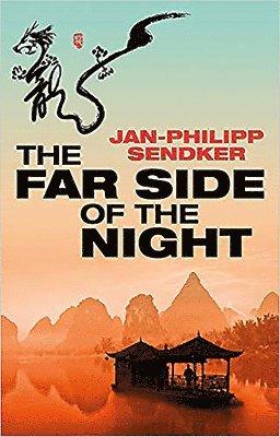 bokomslag The Far Side of the Night